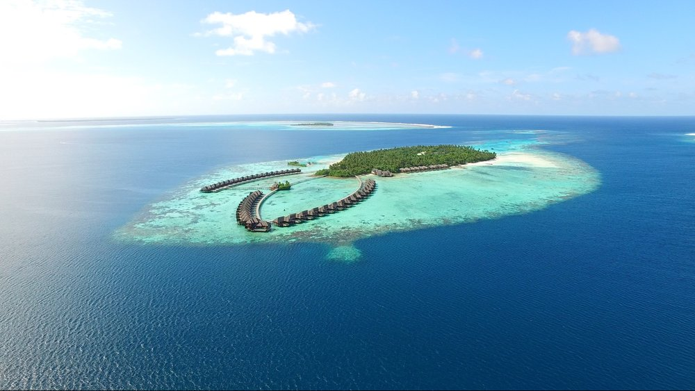 Become our media partner - As a leading luxury resort of the Maldives, we are receiving a large amount of blogging and social media collaboration inquires on a daily basis.We only work with bloggers and influencers who can demonstrate the media and marketing value they can bring to our brand.