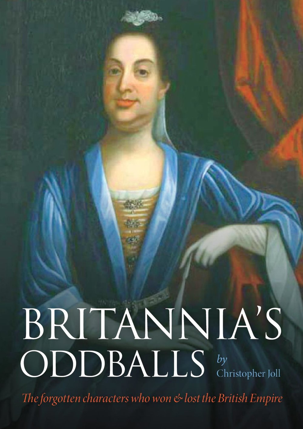 Britannia sOddballs.cover-page-001.jpg
