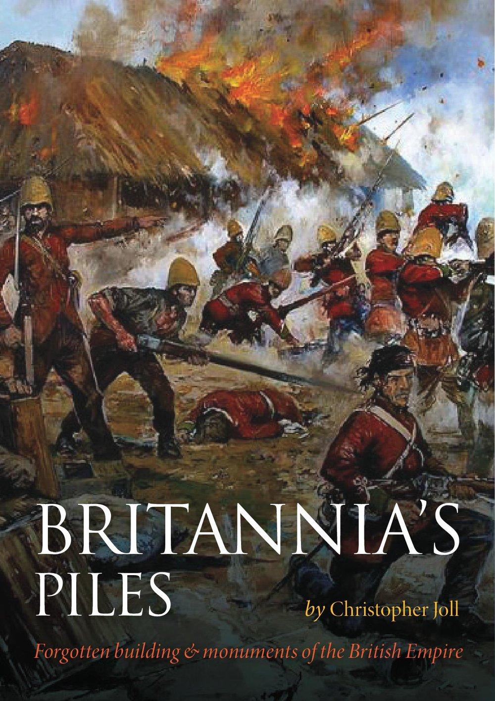 Britannia sPiles.cover-page-001.jpg