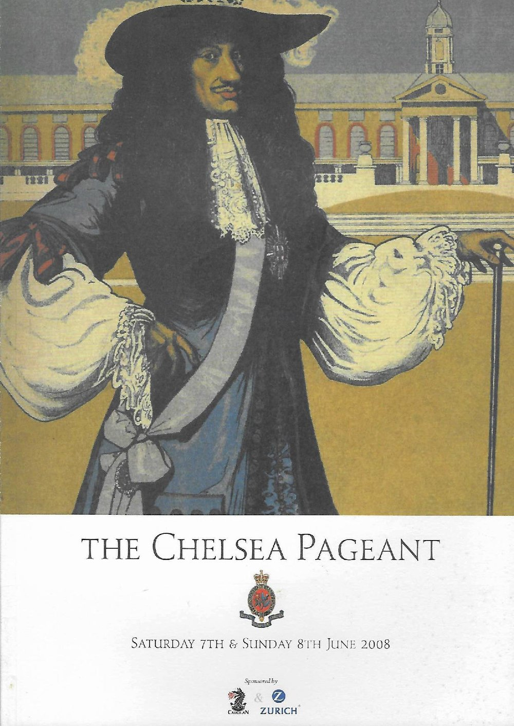 Chelsea.cover-page-001.jpg