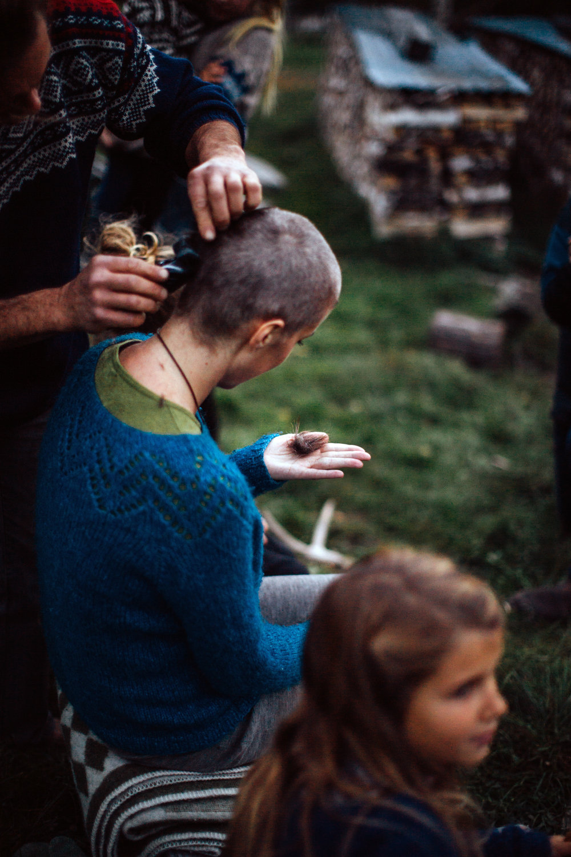 Maria og håret-222.jpg
