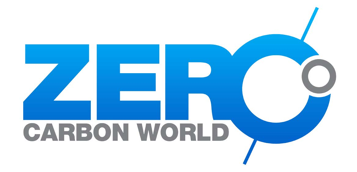 Zero Carbon World