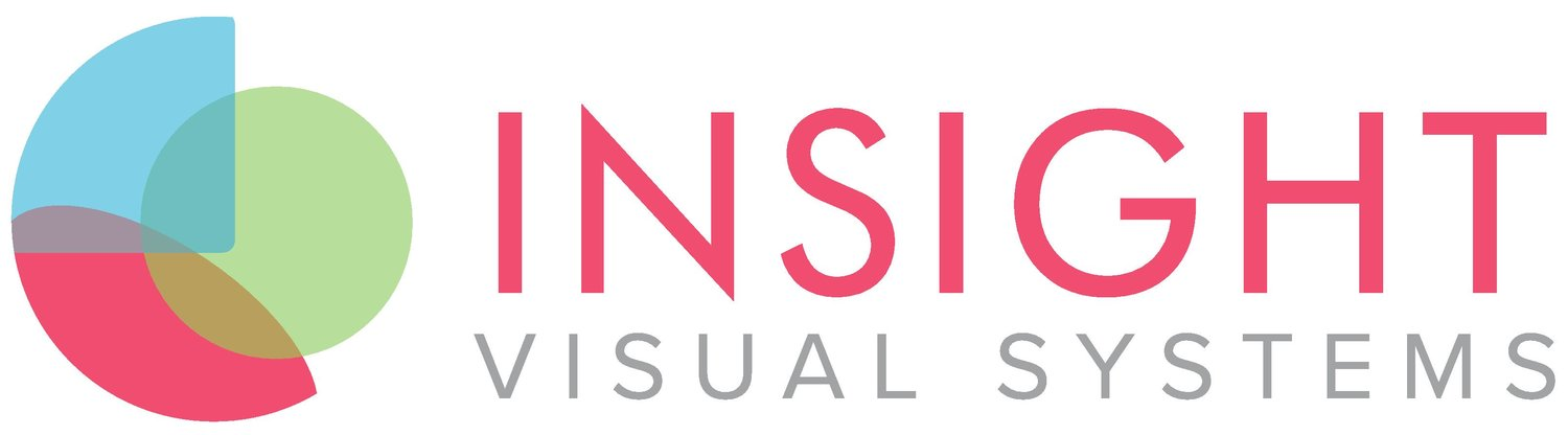 Insight Visual Systems