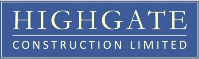 HIGHGATE CONSTRUCTION LTD