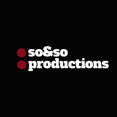 Production Company -
