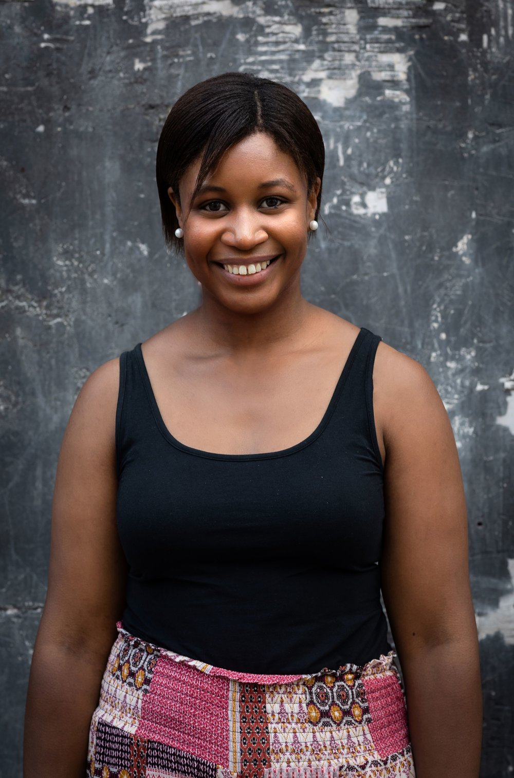 Hannah Opoku.jpg