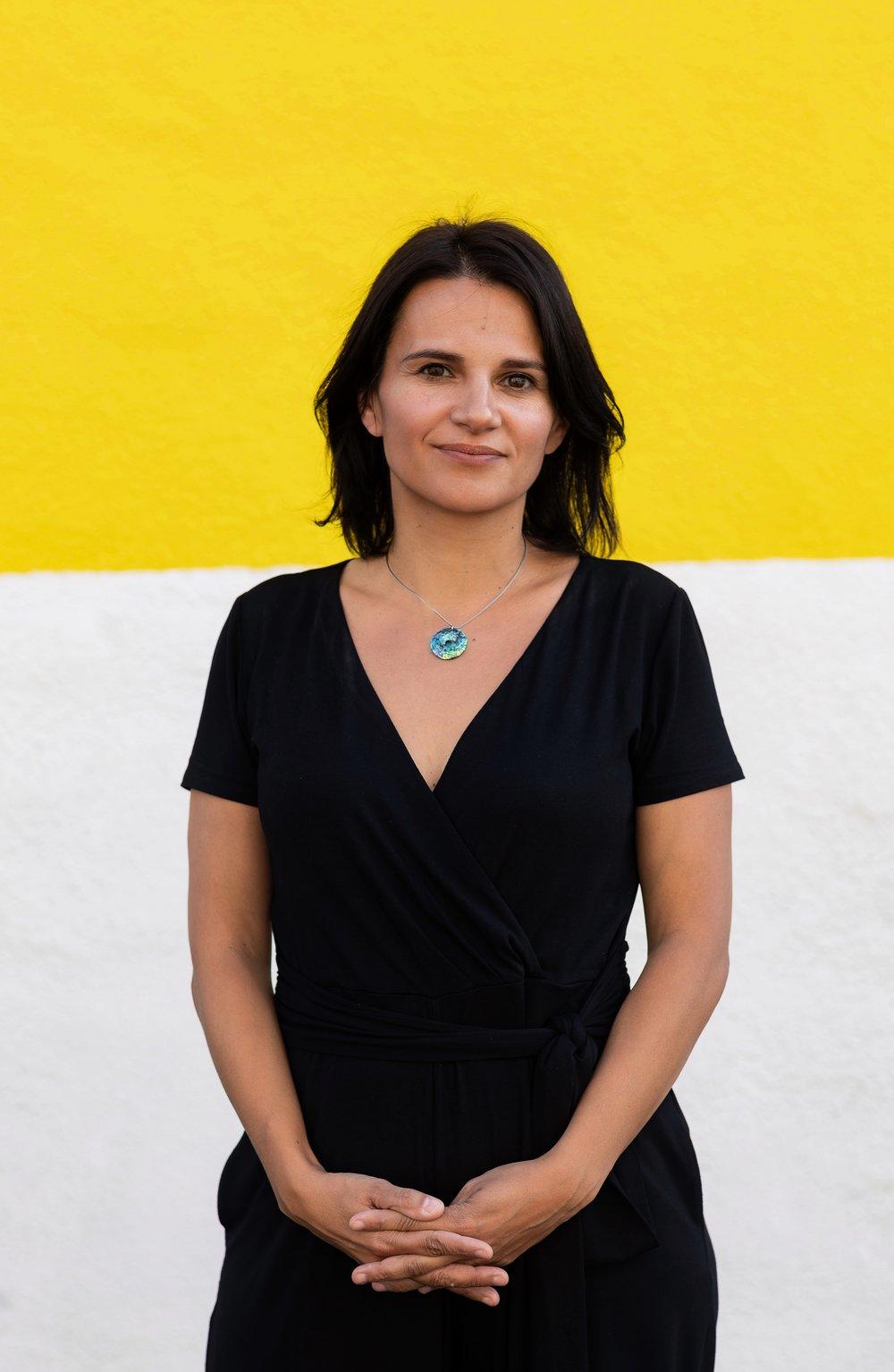 Abby Sarker.JPG