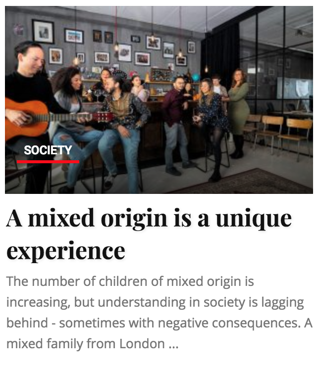 - https://dekanttekening.nl/samenleving/een-gemixte-afkomst-is-een-unieke-ervaring/