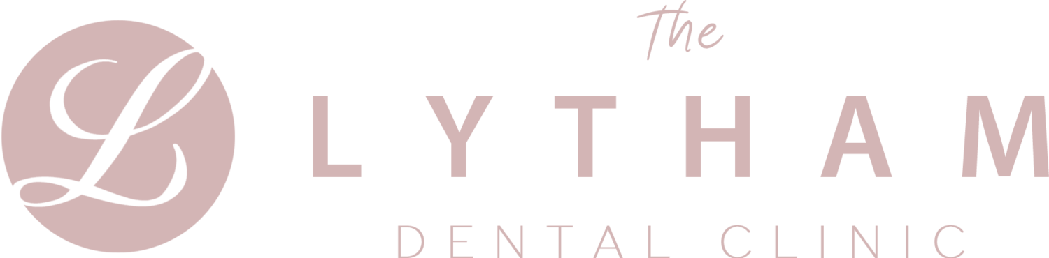 Private Dentist In The Heart Of Lytham | The Lytham Dental Clinic