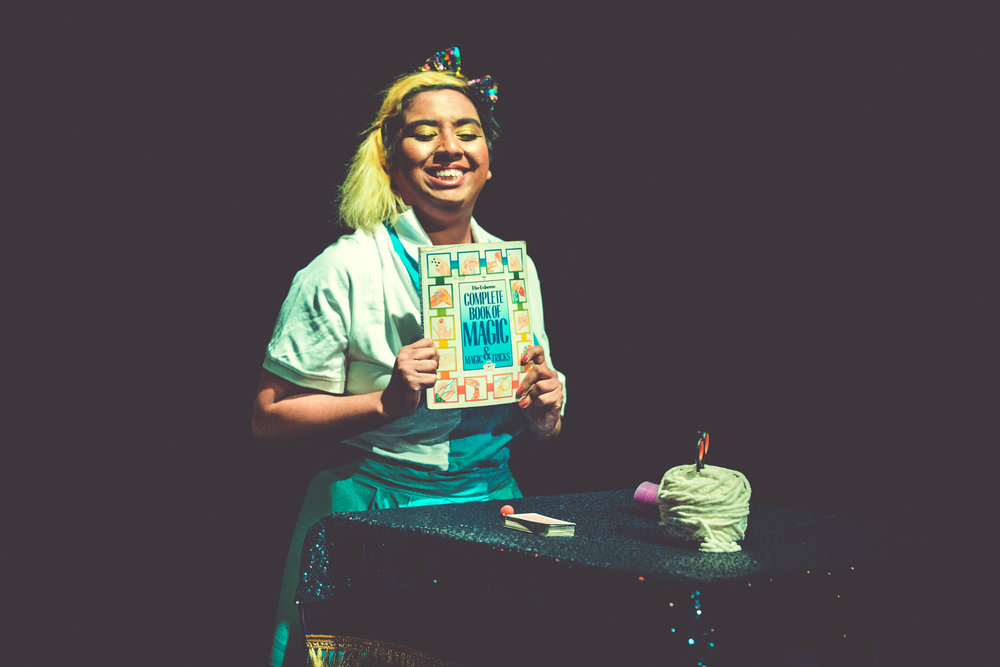 Queer Lady Magician Live at Melbourne Fringe 2018 by Alexis Desaulniers-L (17).jpg