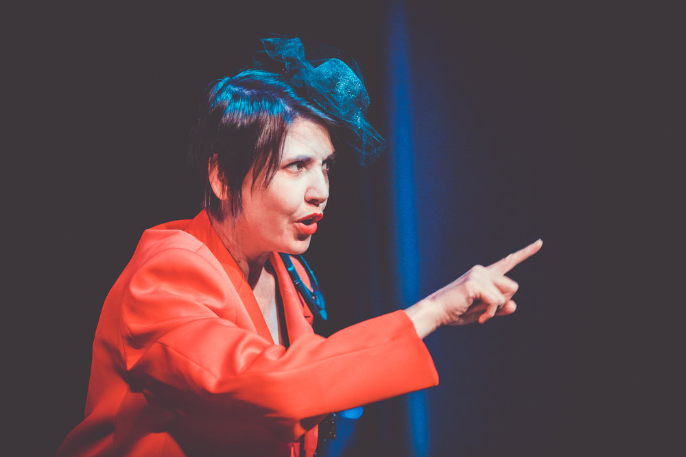 Queer Lady Magician Live at Melbourne Fringe 2018 by Alexis Desaulniers-L.jpg