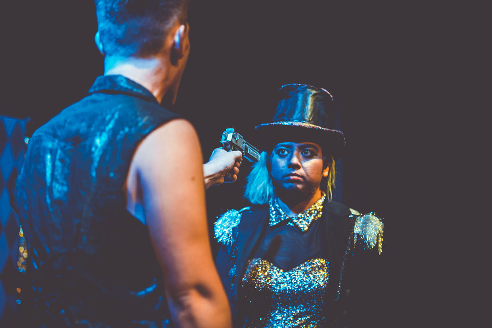 Queer Lady Magician Live at Melbourne Fringe 2018 by Alexis Desaulniers-L (35).jpg