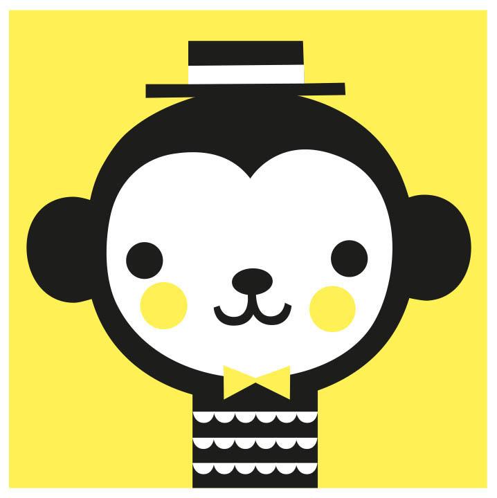 Cheeky monkey card.jpg