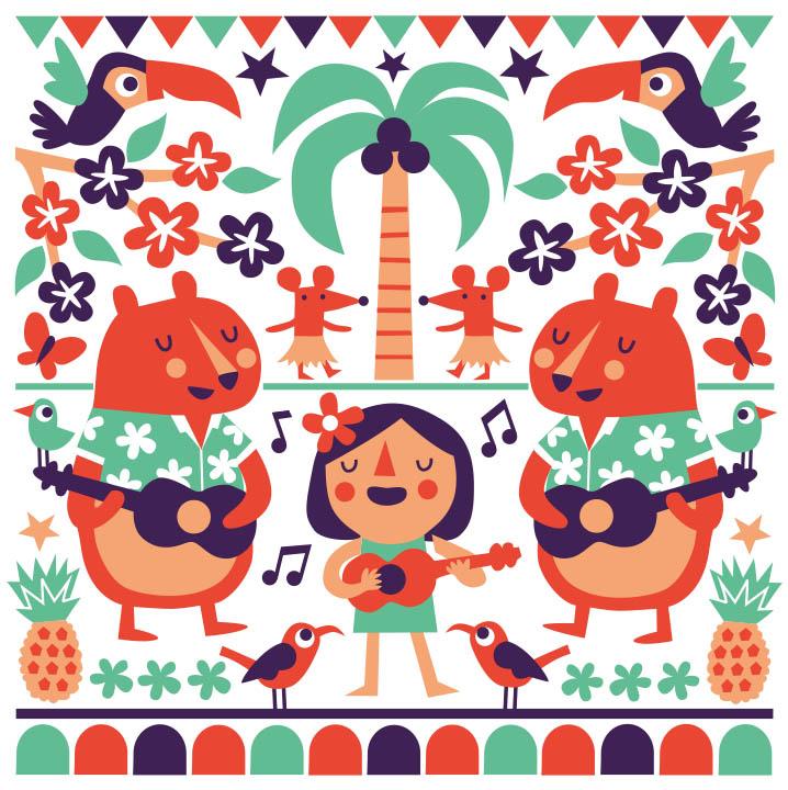 Hula ukulele.jpg