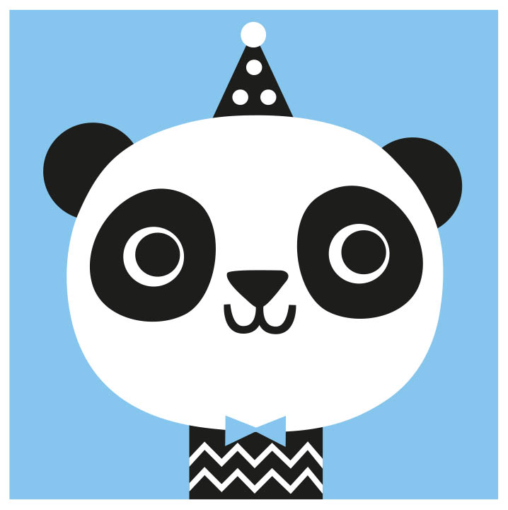 Party panda.jpg