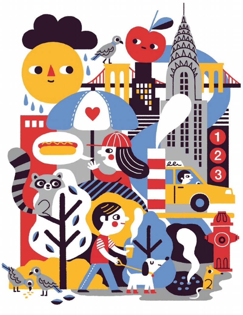 NYC print.jpg