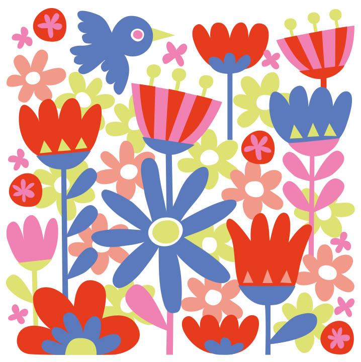 Spring time flowers.jpg