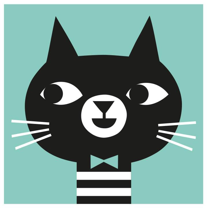 Smart cat.jpg