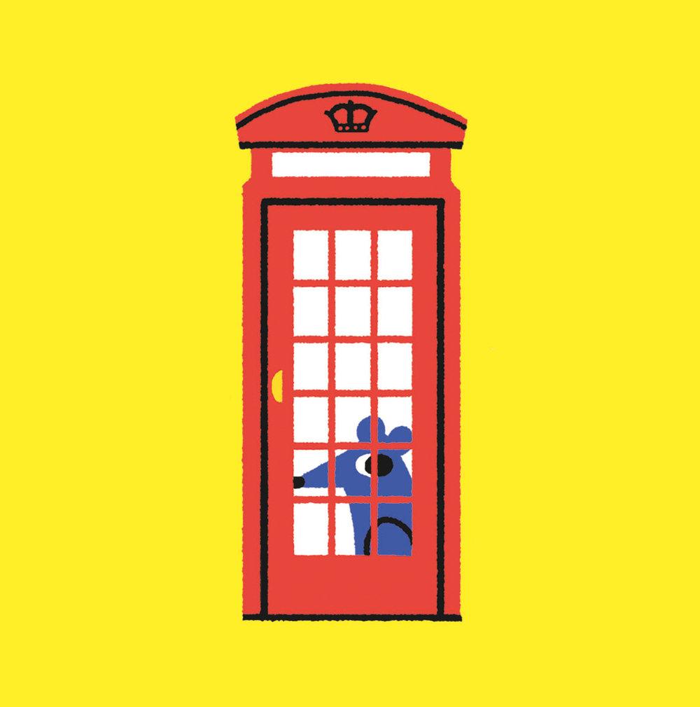 rat in phone box.jpg