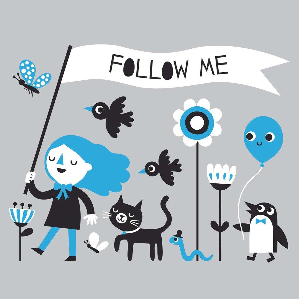 follow me square.jpg