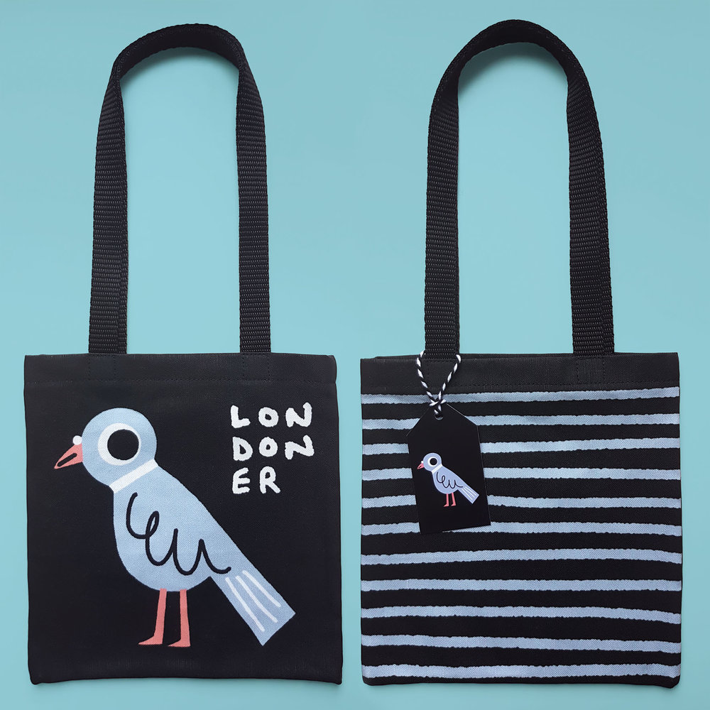 Mini tote front and back.jpg