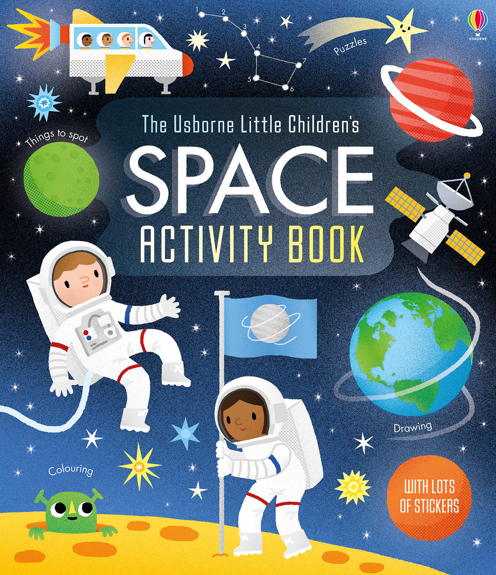 Little children's SPACE activity book low res.jpg