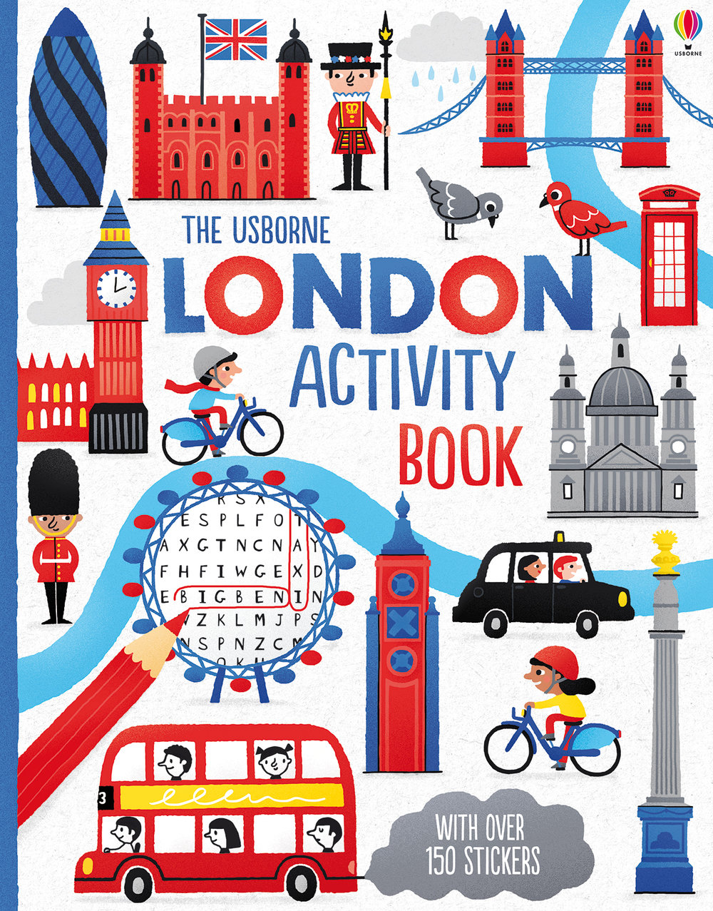 London Activity Book low res.jpg