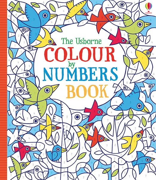 colour by numbers.jpg