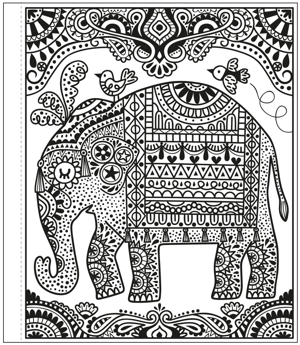 magic painting elephant.jpg