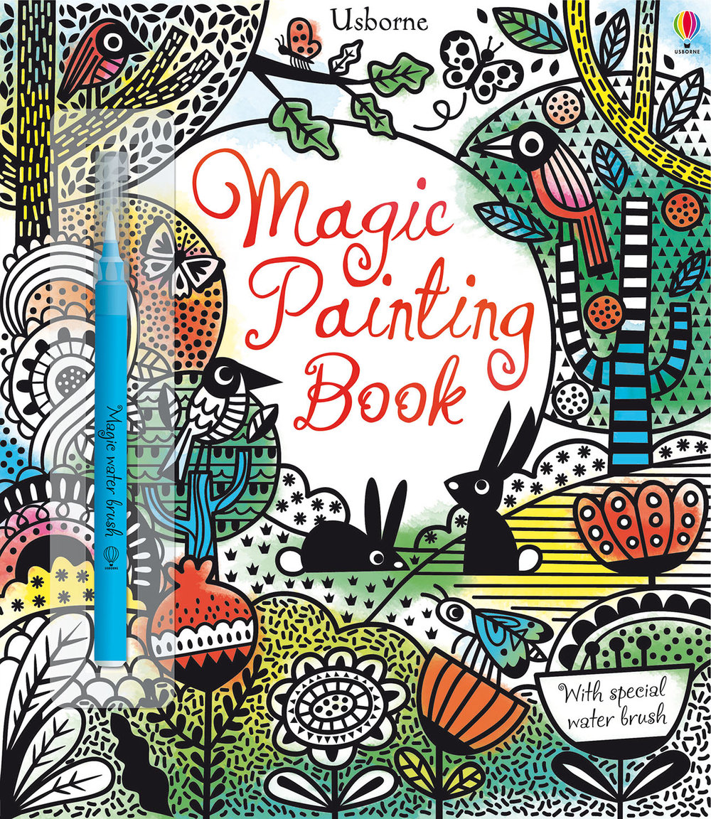 Magic painting book cover.jpg