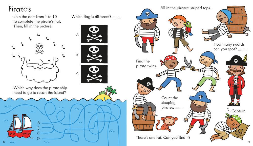 0809 Pirates.jpg