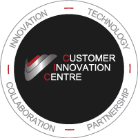 Customer Innovation Centre