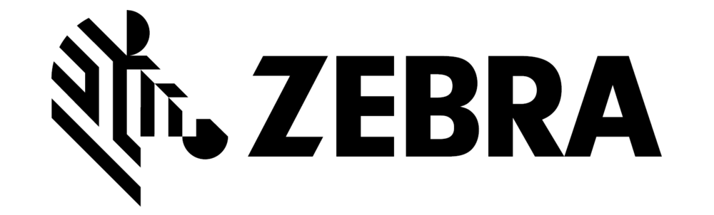 zebra only.png