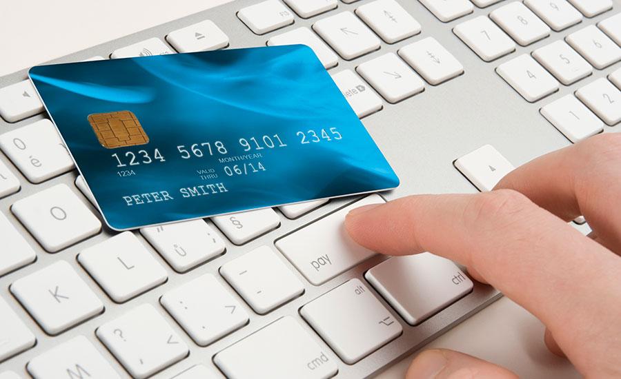 banking2-900px.jpg