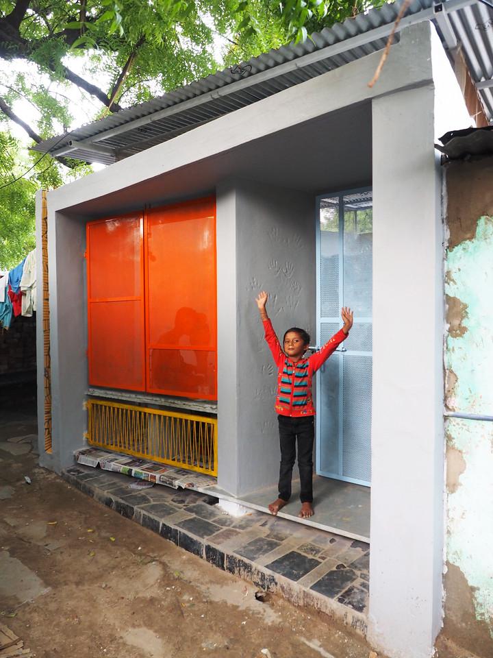 01_Bholu 13_facade w chirag copy-X2.jpg