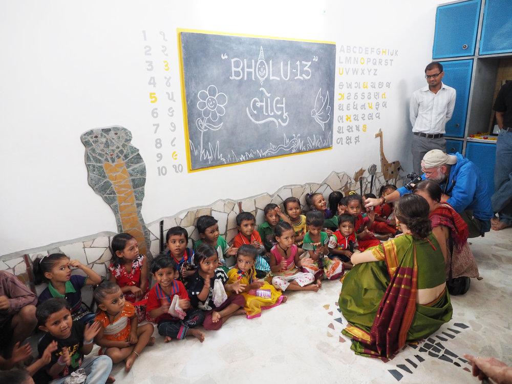 05_Bholu 13_Inauguration.jpg