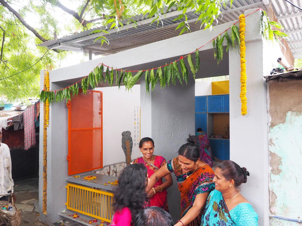 09_Bholu 13_Inauguration.jpg