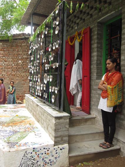 06_14 Porch with Chai Cups & Mosaic.jpg