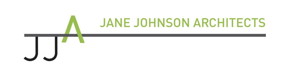 171011_JJA logo.jpg
