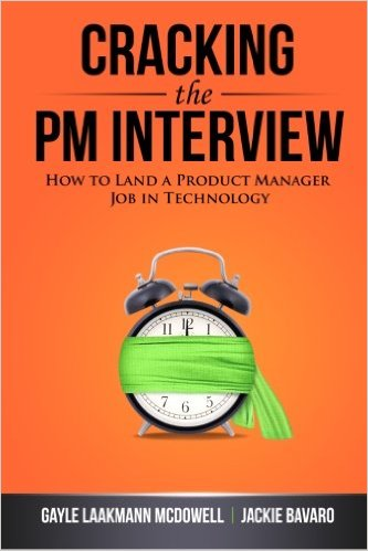 PM Interview