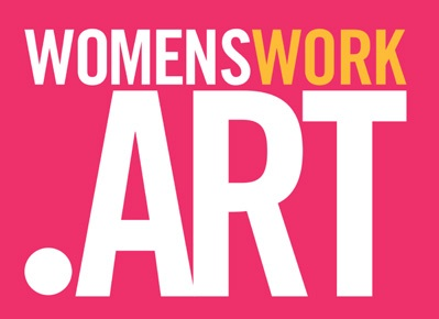 WomensWork.Art