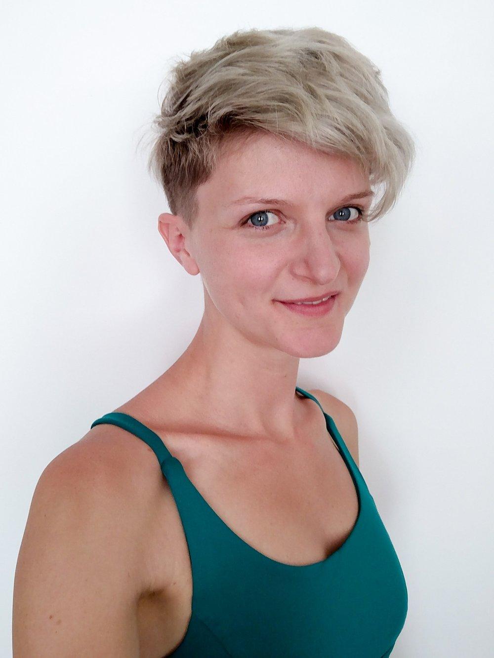 JuliaP_Portrait_072018.jpg