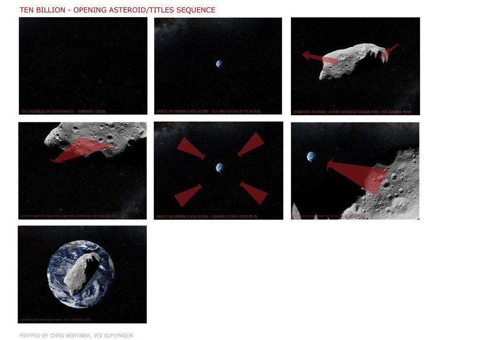 1-asteroid_opening_storyboard_rev.jpg