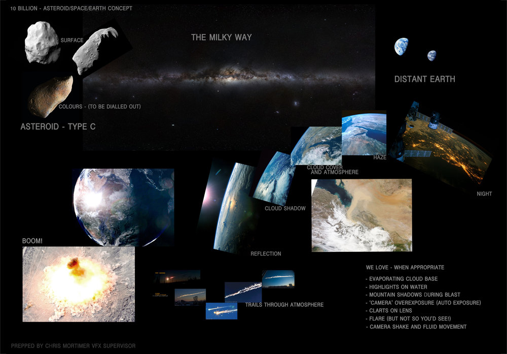 3-asteroids-and-earth_concept_v01.jpg
