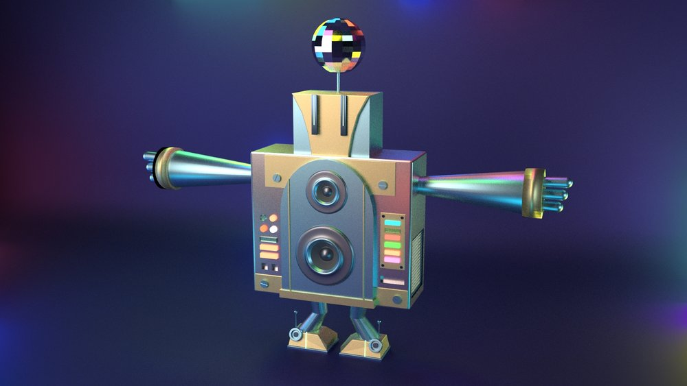 disco_robot_dev2_render.jpg