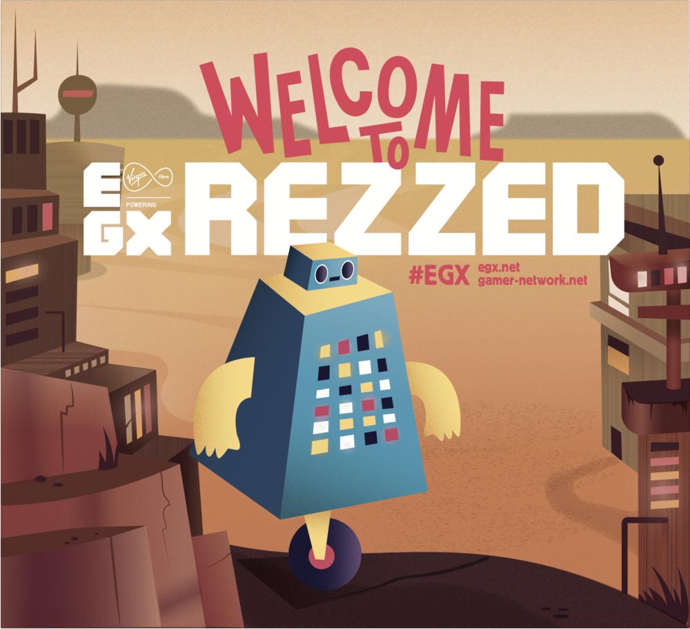 Rez-window-1.png