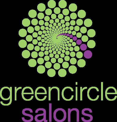greencirclesalons.png