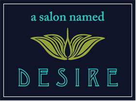 A-Salon-Named-Desire-Logo.png