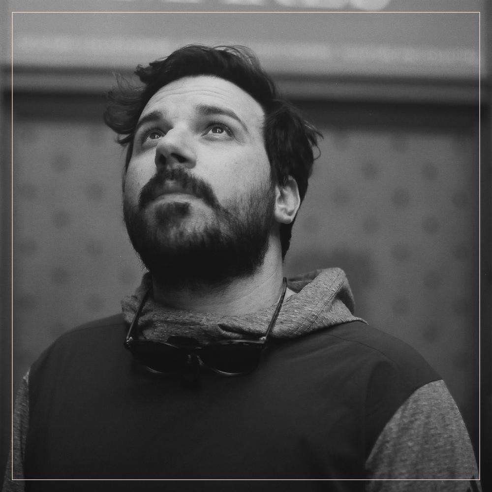 Francisco-Sousa-Historias-com-Alma_1.png