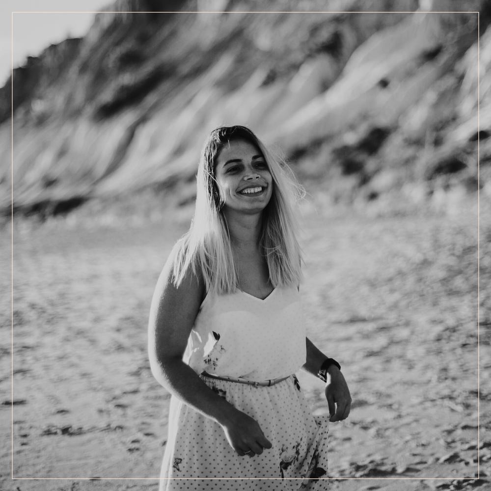 Vanessa-da-Silva-_Vanessa-e-Ivo_1.png